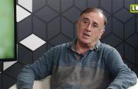Persones T2 (13): Ramon Miró – President de l'Aula d'Extensió Universitària de les Garrigues