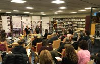 Els guanyadors de la Campanya Barris Antics visiten Juneda