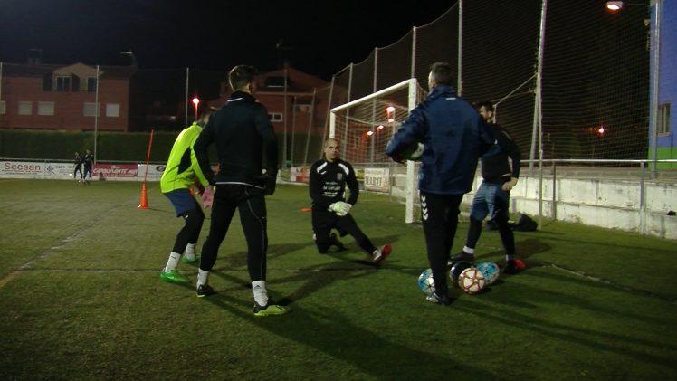 Prèvia Lleida Esportiu B – FC Borges