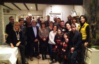 El CTT Borges Grup Vall aconsegueix la classificació per la següent ronda de l'ETTU Cup