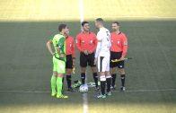 Crònica FC Borges (1) – UD Viladecans (2)