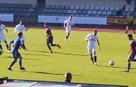 Crònica CF Gavà (2) – FC Borges (2)