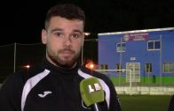 Prèvia FC Borges – UD Viladecans