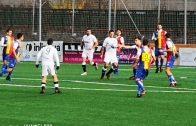 Crònica FC Andorra (0) – FC Borges (0)
