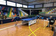 Victòria del Borges Grup Vall per 0 a 4 a Pontevedra