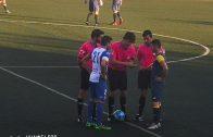 Prèvia FC Borges – CFJ Mollerussa