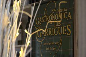 Mostra Gastronòmica.00_30_05_21.Imagen fija006