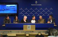 """L'Espai Macià de les Borges inaugura l'exposició """"Records de Tardor"""", un homenatge pòstum a l'artista local Maria Teresa Esteller"""