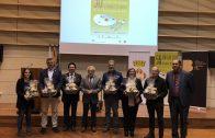 La 56a edició de la Fira de l'Oli i les Garrigues es promociona a tot el territori des del Món Sant Benet