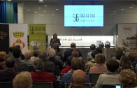 Quim Torra, Sor Lucía Caram, Pilar Rahola i Jaume Alonso –Cuevillas, també participaran a la 56a Fira de l'Oli i les Garrigues