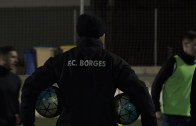 Prèvia FC Borges – Cambrils UCF