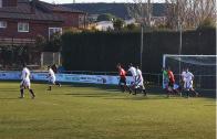 Crònica FC Borges (1) – CE Júpiter (0)