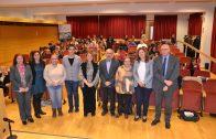 Clou la 24a Mostra Gastronòmica de les Garrigues amb 2.000 menús servits