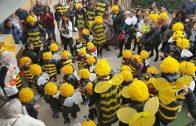 L'Ajuntament de les Borges inicia les obres de reforma del carrer Marinada