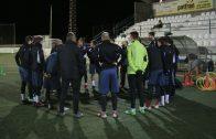 Prèvia FC Borges – CE Júpiter