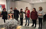 L'Ajuntament de les Borges organitza el primer concurs fotogràfic 'Bookface'
