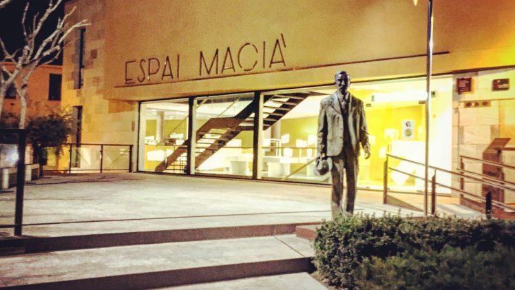 L'Espai Macià commemora el seu 8è aniversari amb les I Jornades Republicanes