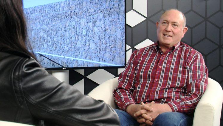Persones T2 (20): Josep Maria Navàs – Expert en construccions de pedra seca