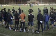 Prèvia CF Balaguer – FC Borges