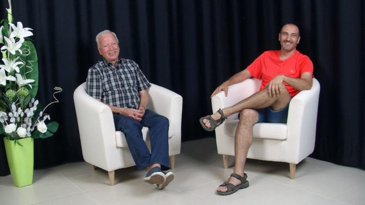 Entrevista al Cor Juneda Canta