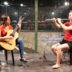 El Castell de l'Espluga Calba acull el concert 'Notes improvisades', en el marc del 8è Garrigues Guitar Festival