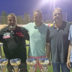 Tercer torneig de futbol amateur intercomarcal dins de la pretemporada del CF Juneda