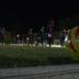 Prèvia FC Borges- Lleida Esportiu B