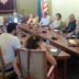 El Ple de l'Ajuntament de les Borges aprova una modificació del Pressupost 2019 per a finalitzar obres en curs