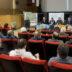 Reunió Informativa a Castelldans de la Comunitat de Regants del Segarra Garrigues