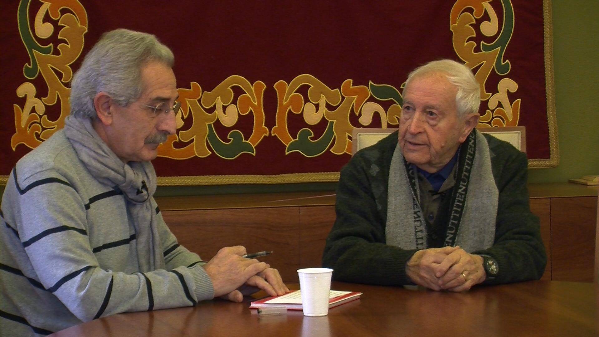 entrevista josep vallverdu_90 anys