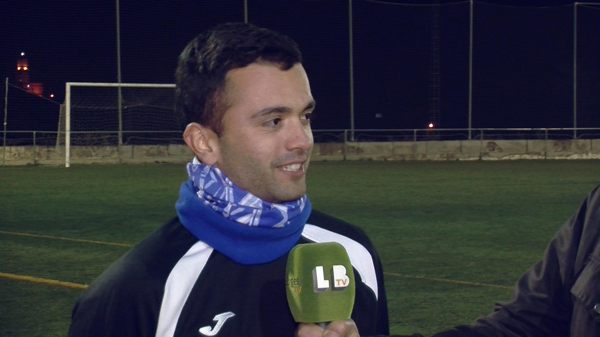 Prèvia Castellserà-FC Borges.00_01_29_17.Imagen fija001