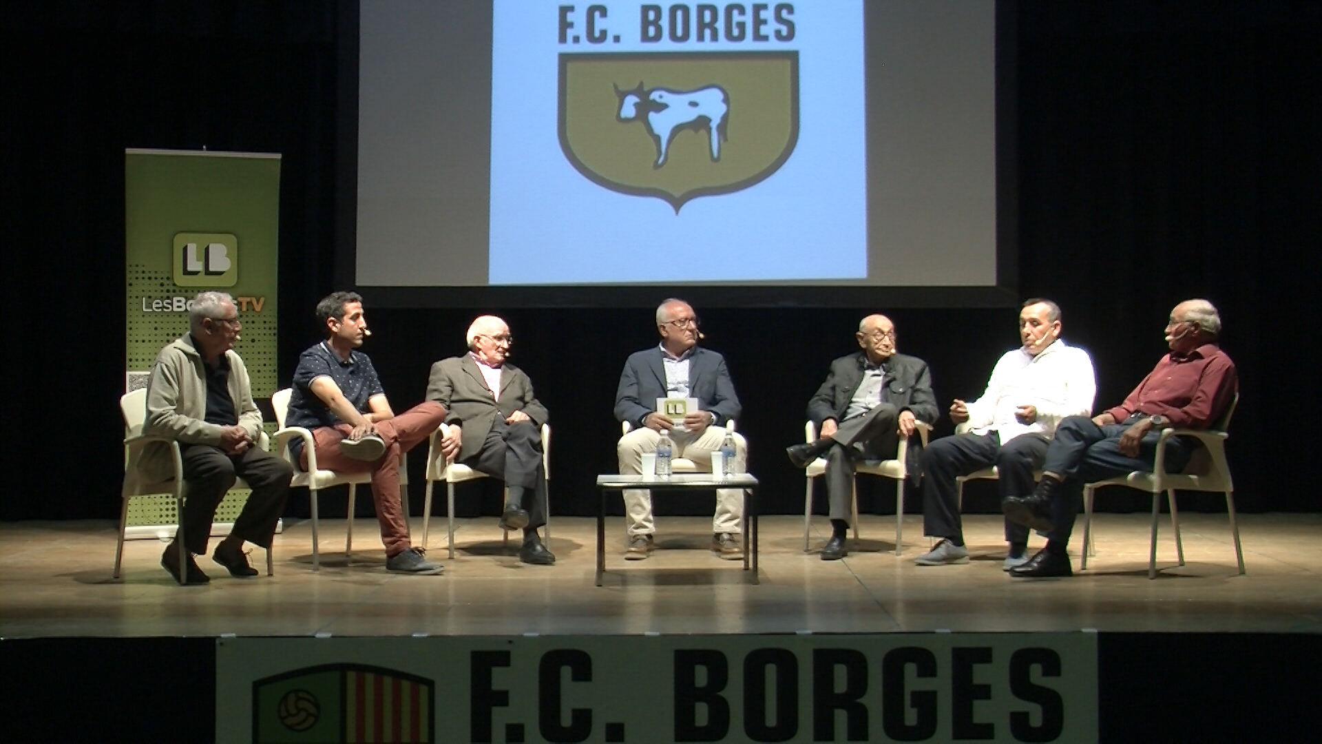 Centenari FC Borges.01_14_28_21.Imagen fija001