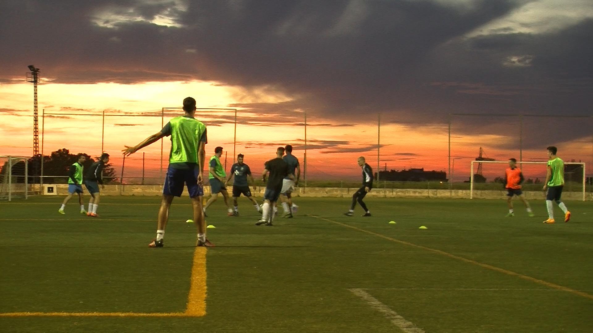 VÍDEO 6 Resum Temporada FCBorges.00_00_42_20.Imagen fija001