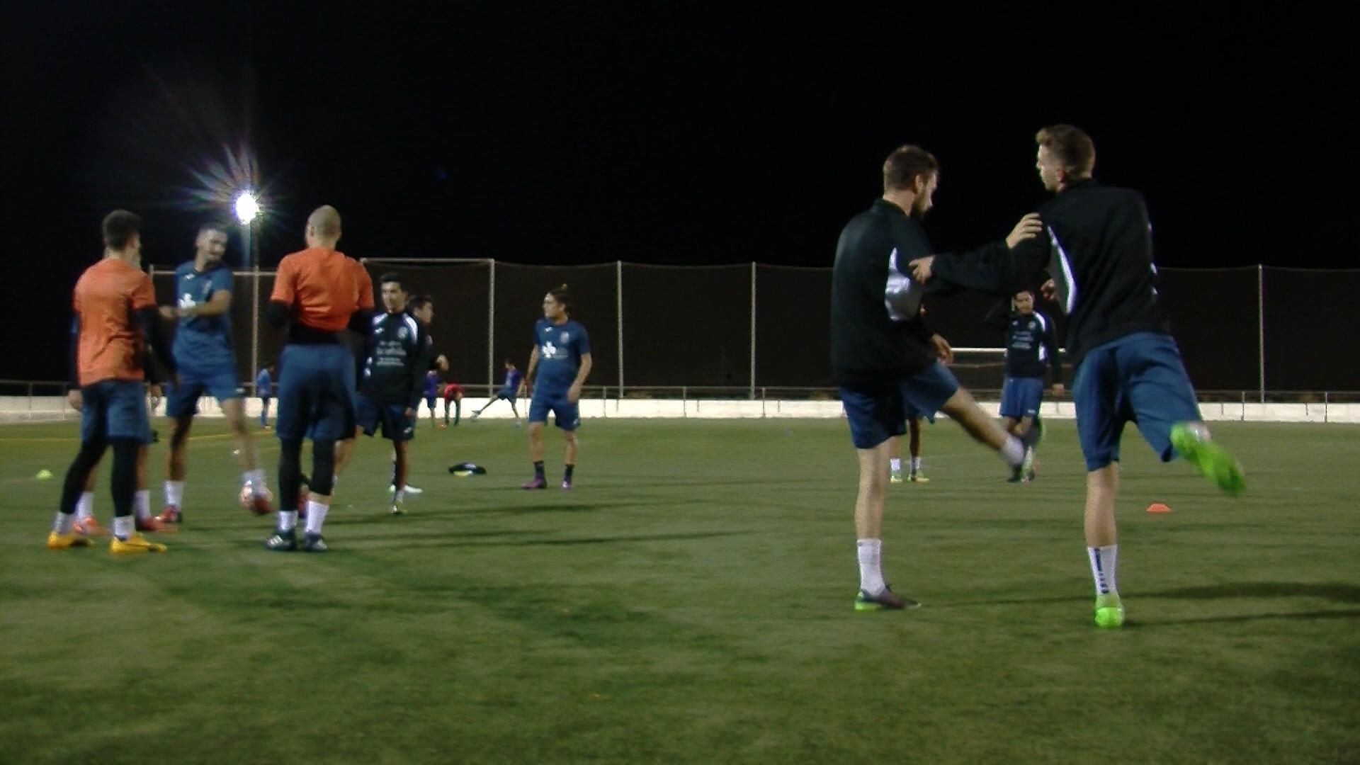 Prèvia FC Borges- Rapitenca.00_04_50_09.Imagen fija001