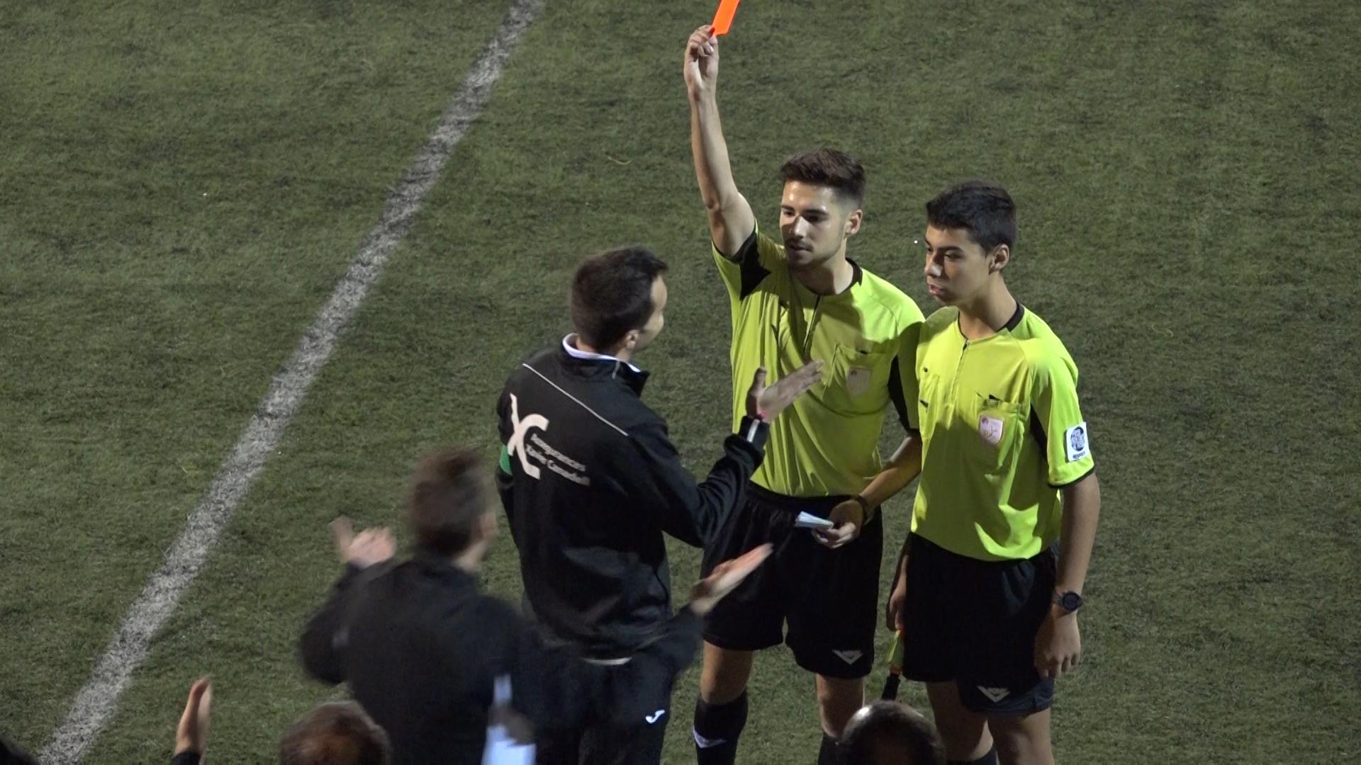 FC Borges-UE Valls.00_05_46_12.Imagen fija002