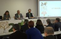 24è Congrés de Fires de Catalunya.00_00_01_11.Imagen fija001