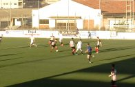 Crònica FC Borges- UD Viladecans.00_00_54_14.Imagen fija001