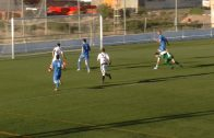 Crònica FC Borges-Vista Alegre.00_00_42_02.Imagen fija001