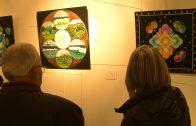 Exposició Col.lectiva d'artistes 2017.00_01_03_05.Imagen fija004