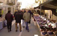 Fira Santa Caterina.00_01_24_09.Imagen fija001