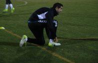 Prèvia FC Borges-UE Sants.00_01_23_24.Imagen fija001