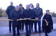 Inauguració Mirador i Museu.00_01_47_18.Imagen fija001