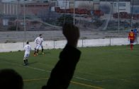 Crònica FC Borges – FC Martinenc.00_02_28_22.Imagen fija001