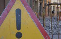 Obres carrers.00_00_04_21.Imagen fija004
