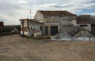 Les Borges inicia una campanya de civisme vial sobre la necessitat d'estacionar bé
