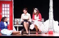 Teatre Dones.00_02_29_18.Imagen fija003