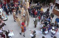 Arbeca Medieval.00_01_13_05.Imagen fija003