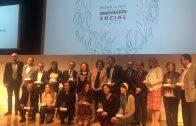 PremisObraSocialLaCaixa2018