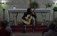 Luis Alejandro García.00_01_38_12.Imagen fija001