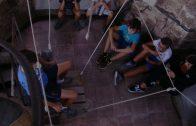 4t concurs campaners.00_02_06_08.Imagen fija001